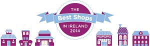 best shops in ireland image