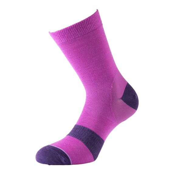 1000 Mile Approach Sock - €14.50