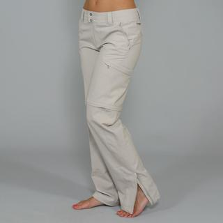 Silver Ridge Convertible Pants - €59.95