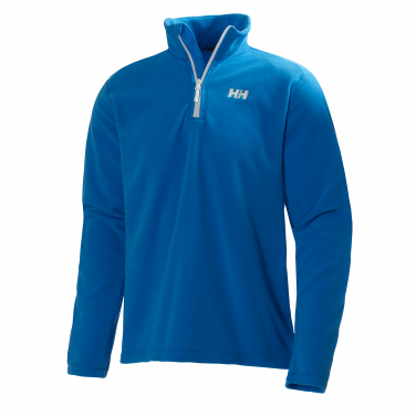 Helly Hansen Daybreaker Fleece - 1/2 Zip - €43.50