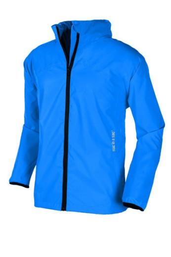 Mac-in-a-Sac Classic Jacket - €31.99