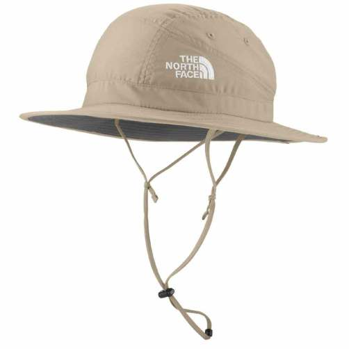 The North Face Suppertime Hat - €29.99