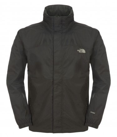 The North Face Resolve Jacket - €100