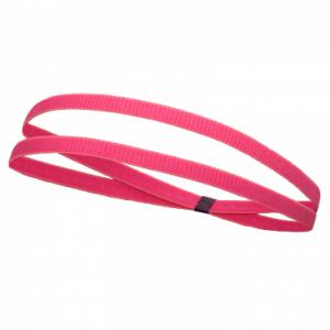 Active Headband - €9.50