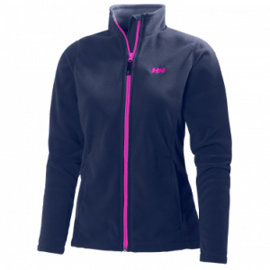 Daybreaker Full Zip - €49.99