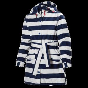 W Lyness Coat - €124.99