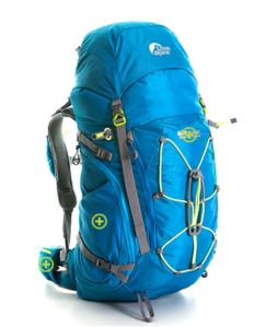 Airzone Pro ND: €124.99