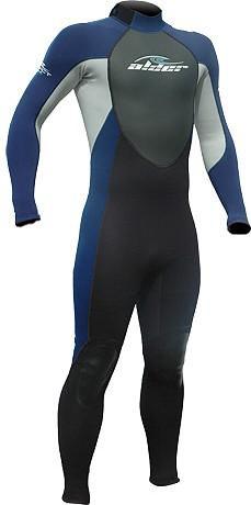 alder-impact-wetsuit.blue