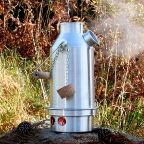 Storm-kettle-small1